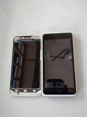 Huawei cm990 movilnet