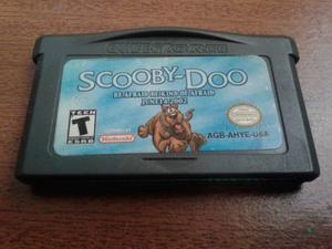 Juegos De Game Boy Advance Sp