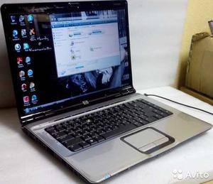 Laptop Hp Pavilion Dv Partes Y Piezas ((super Oferta))
