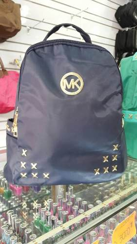 Morrales Mk Al Mayor Y Al Detal