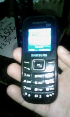 Telefono Basico Movistar 70 Bs. Maracay...