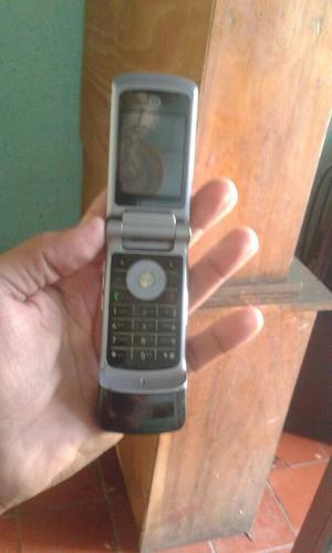 Telefono K1 Digitel Precio Insuperable  Bs. Maracay