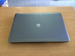 Vendo O Cambio Mi Laptop Hp Probook s