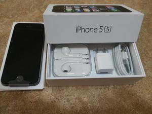 apple iphone 5s originales