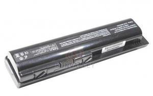 Bateria Hp Pavilion Compaq Presario Dv4 Dv5 Dv6 Cq G60 New