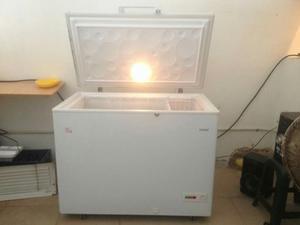 Frezeer Congelador De 310lts (nueva Esparta)