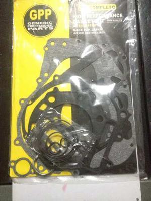 Kit De Empacaduras Completo Suzuki Dr 650 Gpp Japonés