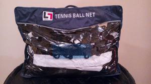 Malla de Tenis de Cancha