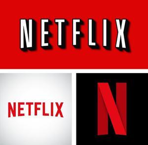 Netflix 4 Pantallas Ultra Hd