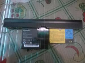 Bateria Lenovo Thinkpad X60 X61