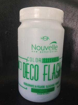 Decolorante Deco Flash De Nouvelle