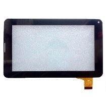 Mica Tactil Tablet Telefono China 7 Pulg 30 Pines Mjk-