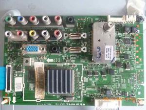 Repuestos De Lcd Samsung 32