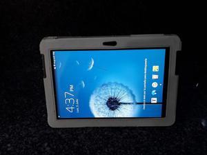 Samsung Tablet 2 Con Wifi Usada