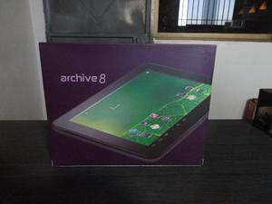 Tablet Daewoo Archive 8 Nueva