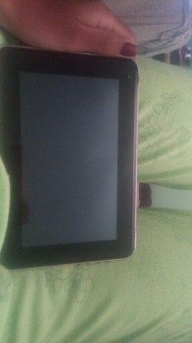 Tablet Zte K75 Para Repuesto