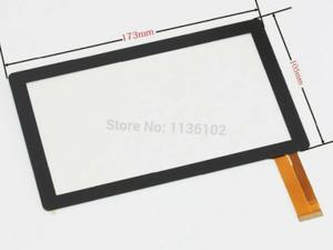 Tactil Tablet 7 China A13 Q88 Allwinner Neutab Prontotec
