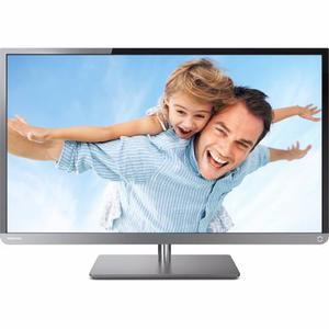 Tv Led Toshiba 32lu Hdmi Vga Usb Hd