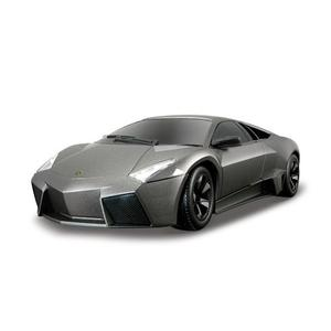 Carro Control Remoto Replica Maisto Del Lamborghini Reventon
