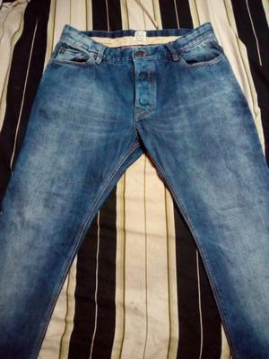 Se Vende Jeans de Caballero