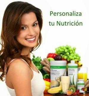 Accesorios Y Productos De Nutricion