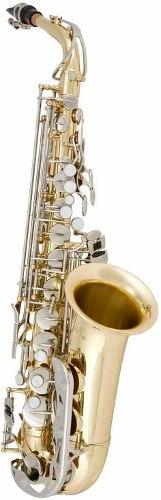 Compro Estuche Para Un Saxofon Alto Y Un Saxo Tenor