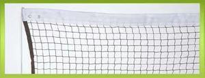 Malla Voleibol Nacional Alta Resistencia Medidas Profesional