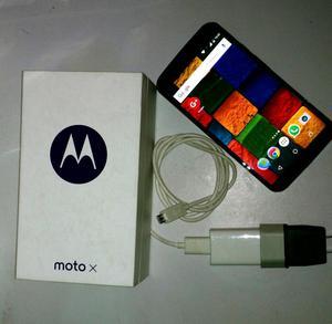 Motox 2da Generación