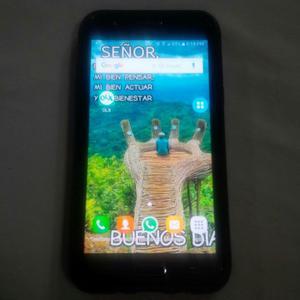 Samsung Galaxy J5 Duos Lte Cambio