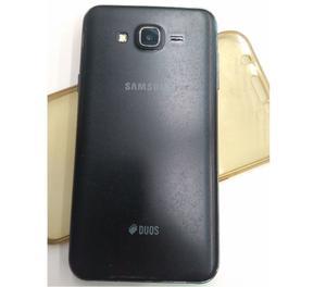 Samsung Galaxy J7 En Perfecto Estado