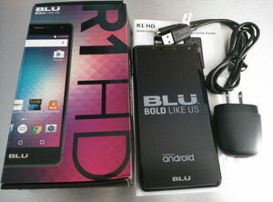 Vendo Blu R1 Hd Nuevos