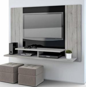 Centro De Entretenimiento Moderno,mueble Para Tv Minimalista