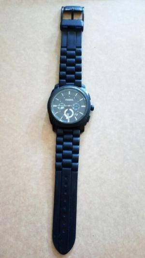 Reloj Fossil Original Usado