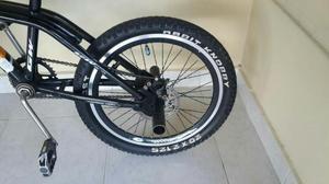 Bicicleta Bmx Rin 20: