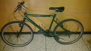 Bicicleta Rin 26 Corrente Mtb Barata