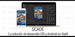 Aplicaciones Apps Móviles Desarrollo Ios Android Tablet