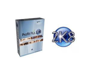 Generador De Licencias Profit 2k8