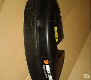 Vendo Maquina De Jardin Marca Black Decker Nueva