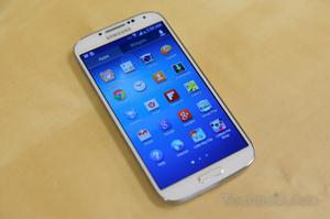 Samsung Galaxy S4 SPHL720 Sprint 16GB de memoria interna 4 g