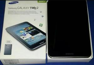 Tableta Samsung 2