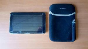 tablet sankey  TAB para repuesto
