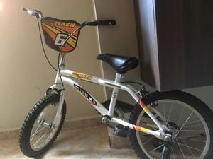 Bicicleta Greco Rin 12
