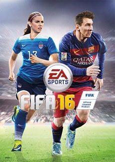 Cuenta De Fifa Y Muchos Juegos Mas Ps3 Super Avanzada¡