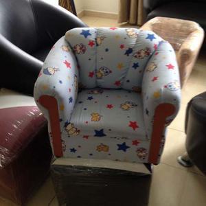 Mueble Para Niños Y Niñas Prácticos Un Regalo Ideal