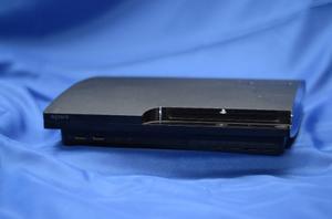 Playstation 3 1 Control 10 Juegos Originales