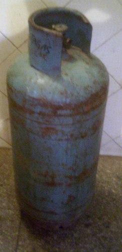 Bombona De Gas Domestico, Cilindro De 18 Kg