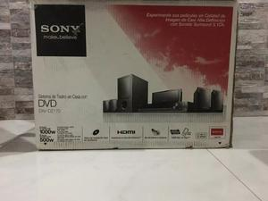 Home Theater Sony Bravia Dz-170