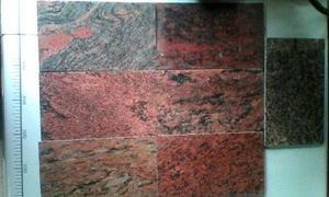 Tope De Granito Nacional, Para Su Cocina,baño,escalera