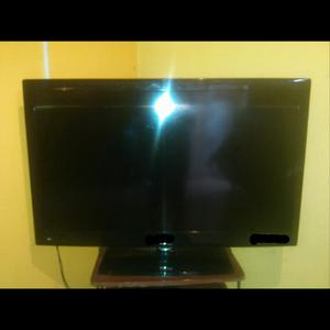 Tv Lcd 42 Pulgadas