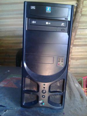 VENDO O CAMBIO CPU